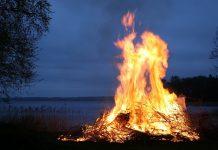 Hat halottja van az idősotthonban pusztító tűznek