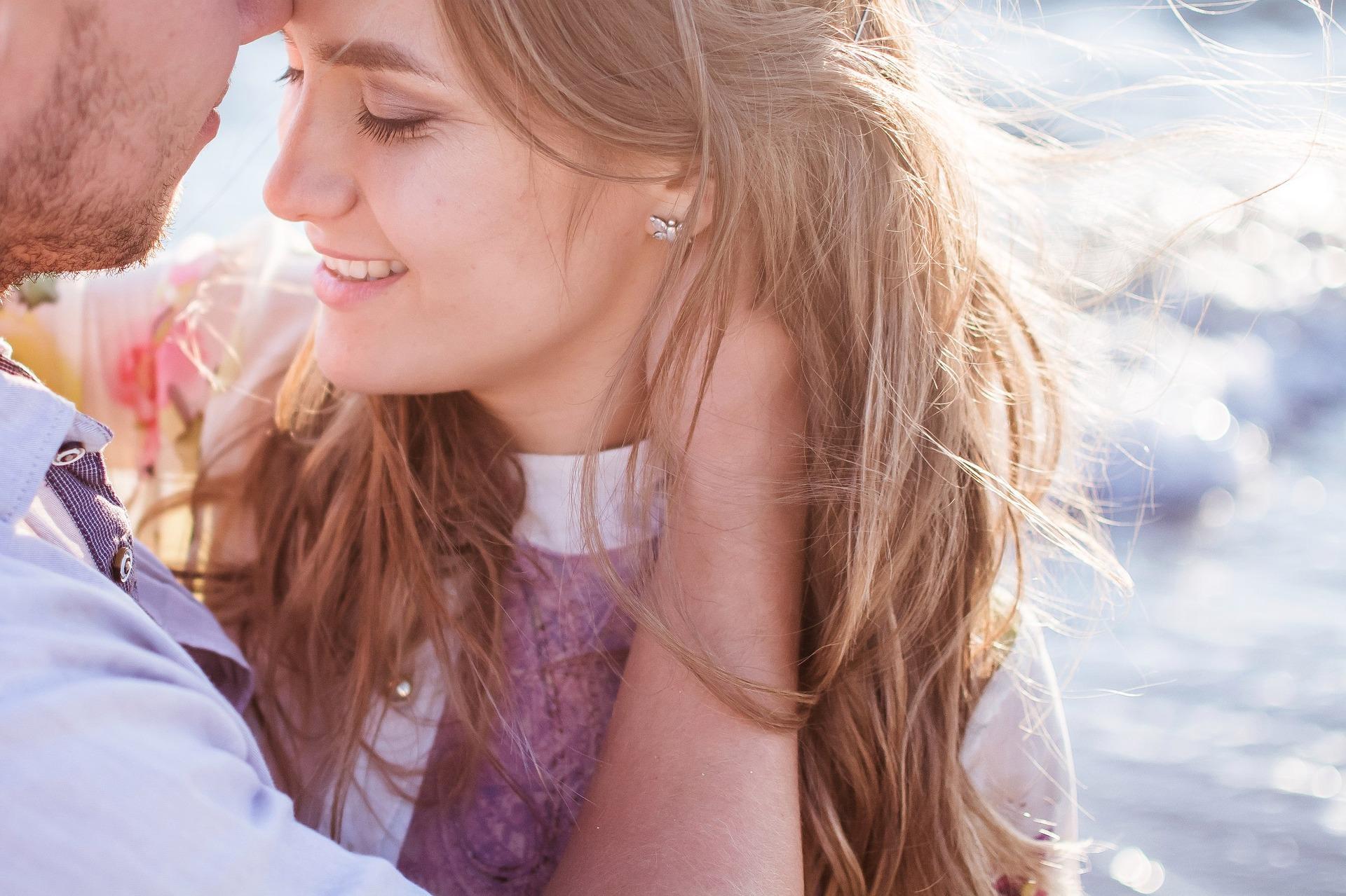 Így segíts a párodnak túlélni a reggeli rosszullétet