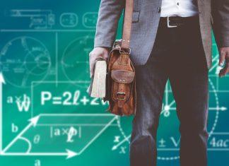 Ismerkedés a tanárokkal - iskolakezdés