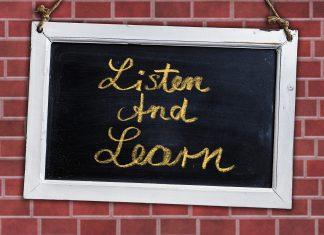 Elgondolkodtató idézetek az iskoláról