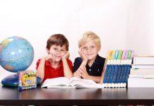 Iskola és szabadidő, avagy a kiegyensúlyozottság fontossága