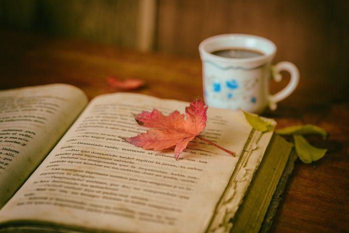 könyveket olvasás céljából