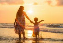 Jónak lenni jó! - Idén az autista gyermekeket és családjaikat támogatja a műsor