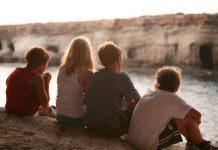 Mi az az alfa generáció és kik tartoznak bele?