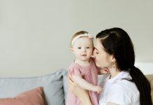 Mit értenek meg a kisgyerekek a felnőttek beszédéből?