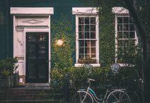 Kincs: népszerűek az otthonteremtési program új elemei