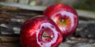 Isteni almaszósz