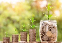 Családi zöld pénzügyek program