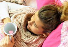 Miért a tél a legjobb évszak a terhességre?