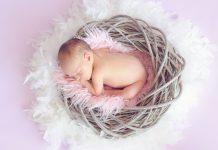 Az újévben is igényelhető a babaváró támogatás