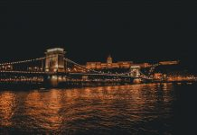 2021, a magyar kultúra napja - események