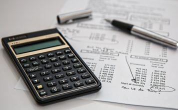 Érdemes mielőbb nyilatkozni az adókedvezményekről