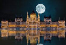 Megemlékezések a magyar kultúra napjáról