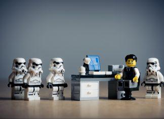 Országos pályázatot hirdet a Lego és a MOME