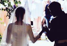 Harry és Meghan nem vállal többé hivatalos szerepet a királyi családban