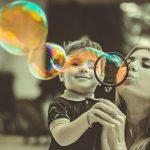 Kisfilmeken az egyszülős családok mindennapjai