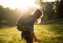 Mennyi mozgásra van szüksége egy kisgyermeknek?