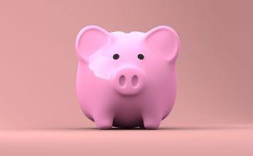 Az idén is elindul a Pénzmesterek pénzügyi vetélkedő középiskolásoknak