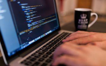 Még igényelhetnek ingyenes netet az általános iskolások