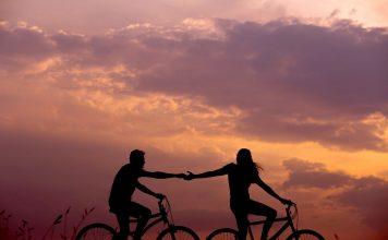 Biztonságos kerékpározás - útmutató szülőknek