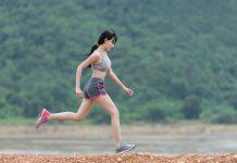 Városligeti Online Gyereknapok és futókihívás