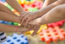 Ingyenes családi nap - Budapesti Fesztiválzenekar
