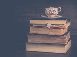 Hogyan válassz jó könyvet magadnak?