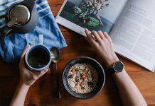 Milyen táplálkozási zavar a pika (pica)?
