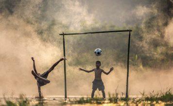 Kétezer gyermek sportolhat Diákolimpia táborokban