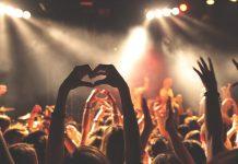 Koncertekkel, filmbemutatóval készül a MANK