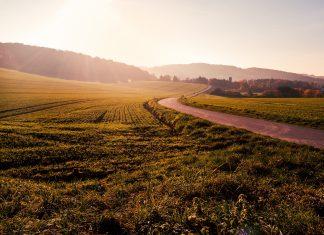 Határon túli magyaroknak vitorlástábor Orfűn