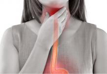 Mi az a mandulagyulladás és mik a tünetei?