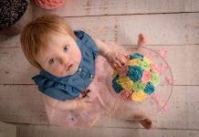 Vajon szabhatóak-e határok kisgyermekeknél?