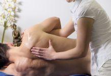 Mikor forduljunk fizikai terapeutához?