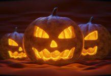 Család-barát Halloween filmek 2.rész