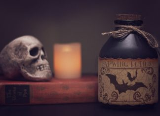 Család-barát Halloween filmek 3.rész